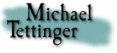 Michael Tettinger